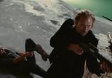Кадр изо фильма Сумасшедшая скаканье торрент 08974 план 0