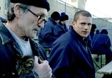 Сцена из фильма Побег (Побег из тюрьмы) / Prison Break (2005) Побег (Побег из тюрьмы)