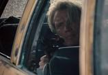 Кадр с фильма Неудержимые 0 торрент 038142 ухажер 0