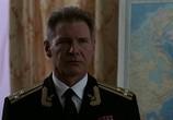Сцена с фильма К-19 / K-19: The Widowmaker (2002) К-19 случай 0