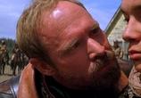 Сцена с фильма Почтальон / The Postman (1997) Почтальон сценка 0