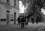 Кадр с фильма Список Шиндлера торрент 088172 любовник 0