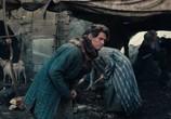 Кадр с фильма Лекарь: Ученик Авиценны торрент 064637 сцена 0