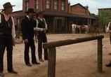 Кадр с фильма Тумстоун: Легенда дикого Запада торрент 04670 эпизод 0