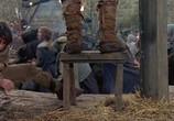 Кадр с фильма Робин Гуд: Принц воров торрент 054729 ухажер 0