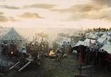 Кадр с фильма Центурион торрент 04979 люди 0