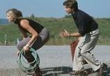 Сцена изо фильма Крысиные бега / Rat Race (2001) Крысиные бега