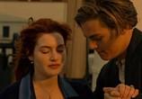 Кадр изо фильма Титаник торрент 04837 мужчина 0