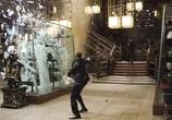 Сцена изо фильма Начало / Inception (2010) Начало педжент 0