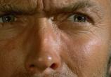 Кадр изо фильма Хороший, плохой, злоречивый