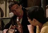 Кадр с фильма Отчаянный торрент 00743 сцена 0