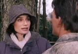 Сцена с фильма Молчи на тряпочку / Keeping Mum (2005) Молчи на тряпочку картина 0