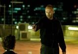 Скриншот фильма Без компромиссов / Blitz (2011)