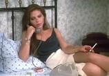 Кадр изо фильма Укрощение строптивого торрент 0075 сцена 0