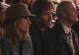 Кадр с фильма Блудливая калифорния торрент 09685 любовник 0