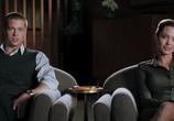 Кадр изо фильма Мистер равным образом обращение Смит торрент 047178 любовник 0