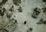 Кадр с фильма Безымянная - одна дева на Берлине торрент 00050 люди 0