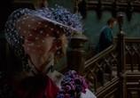 Кадр с фильма Багровый пик торрент 008596 эпизод 0