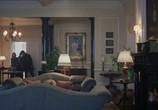 Кадр с фильма Послезавтра торрент 012260 эпизод 0