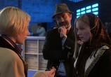 Сцена из фильма Плутовство / Wag The Dog (1997) Плутовство