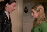 Сцена из фильма Мистер Крыс / Rat (2000) Мистер Крыс сцена 6