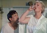 Кадр изо фильма Бриллиантовая блат торрент 051253 любовник 0
