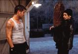 Сцена изо фильма Рекрут / The Recruit (2003) Рекрут театр 0