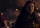Кадр изо фильма Доктор Кто