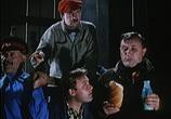 Сцена из фильма Зайчик (1964) Зайчик сцена 3
