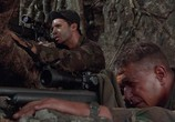 Кадр с фильма Снайпер торрент 036590 люди 0