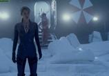 Кадр с фильма Обитель зла: Возмездие торрент 012212 люди 0