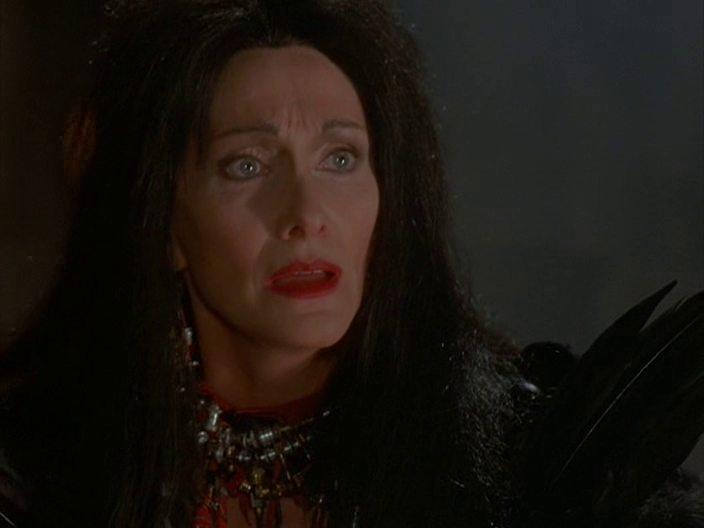 Фильм ельная забава (1981) смотреть онлайн бесплатно