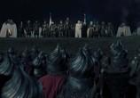 Скриншот фильма 1453 Завоевание / Fetih 1453 (2012)