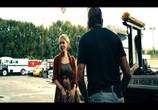 Кадр с фильма Драйв торрент 06328 любовник 0