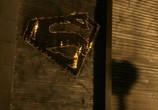 Кадр изо фильма Тайны смолвиля торрент 005255 ухажер 0