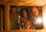 Сцена с фильма Пирамида / The Pyramid (2014)