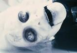 Кадр с фильма Мертвая безмолвие торрент 062361 план 0