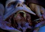 Сцена с фильма Блэйд: Трилогия / Blade: Trilogy (1998) Блэйд: Трилогия объяснение 0