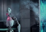 Кадр с фильма Я, робокар торрент 030409 мужчина 0