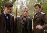 Кадр изо фильма День Доктора торрент 038873 мужчина 0