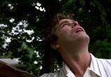 Сцена изо фильма Славные ребята / Goodfellas (1990) Славные парни