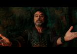 Кадр изо фильма Мелькарт