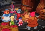 Кадр с фильма Мишки Гамми (Приключения мишек Гамми) торрент 047532 ухажер 0