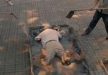Сцена из фильма Частное пионерское. Ура, каникулы!!! (2017)