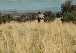 Кадр с фильма Ковбои противу пришельцев торрент 094520 план 0
