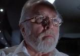 Кадр с фильма Парк Юрского периода торрент 03753 ухажер 0