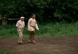 Сцена изо фильма Охотник (2006) Охотник объяснение 0