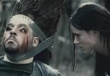 Сцена из фильма Я плюю на ваши могилы / I Spit on Your Grave (2011) Я плюю на ваши могилы сцена 3