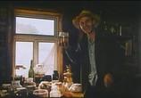 Сцена с фильма Жизнь равным образом необычайные эпопея солдата Ивана Чонкина (1994) Жизнь да необычайные эпопея солдата Ивана Чонкина