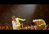 Сцена из фильма Джастин Бибер. Believe / Justin Bieber's Believe (2013) Джастин Бибер. Believe сцена 1